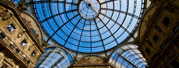 Milan Hotels Direct - Offerte Speciali Alberghi, B&B ed Hotel Milano